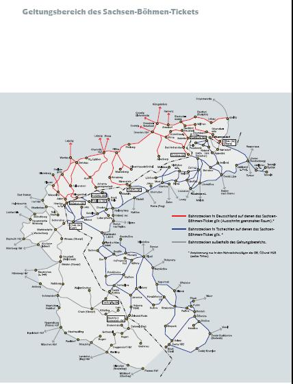 Baden Wurttemberg Karte Db.My Rail Trip